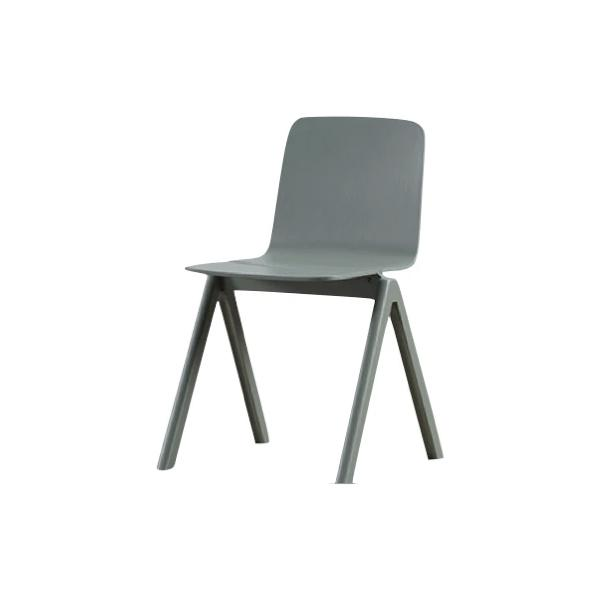 Buy or Rent Charlotte Chair from FØERNI Furniture Rental Hong Kong