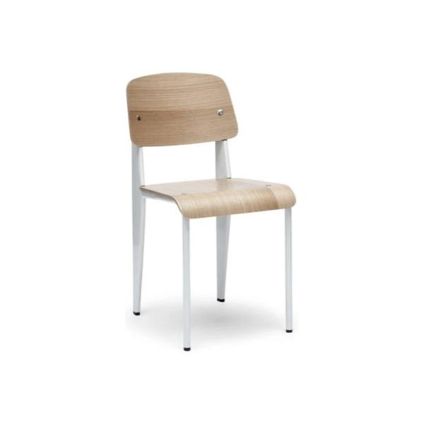 Buy or Rent Clemens Standard Style Chair from FØERNI Furniture Rental Hong Kong