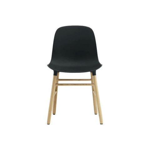 Buy or Rent Cleo Form Chair from FØERNI Furniture Rental Hong Kong