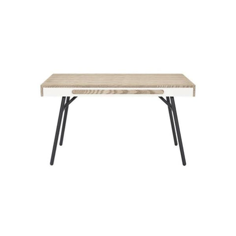 Buy or Rent Devon Multipurpose Desk from FØERNI Furniture Rental Hong Kong