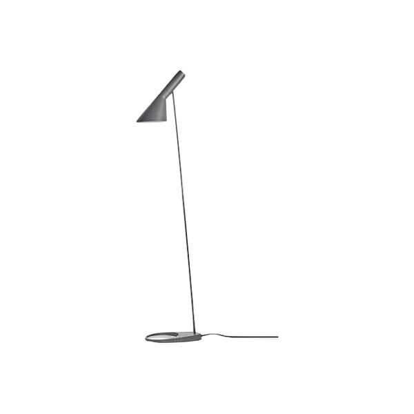 Buy or Rent Fabian Floor Lamp from FØERNI Furniture Rental Hong Kong