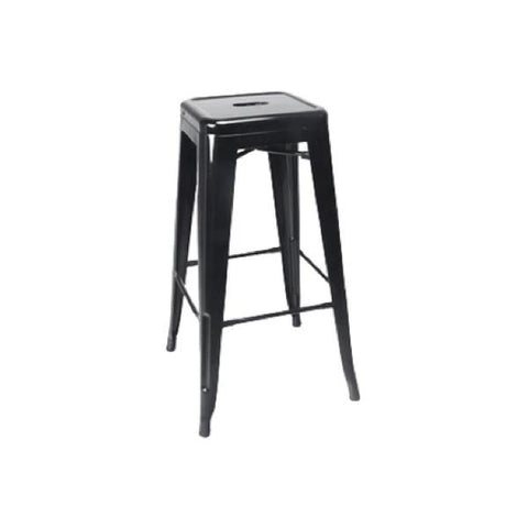 Buy or Rent Hugo Bar Stool from FØERNI Furniture Rental Hong Kong
