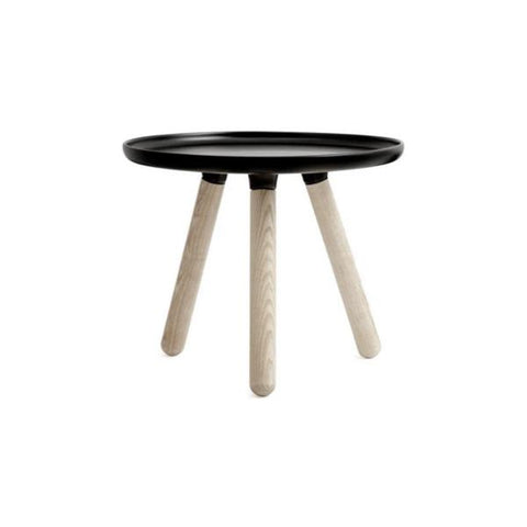 Buy or Rent Ivo Side Table from FØERNI Furniture Rental Hong Kong