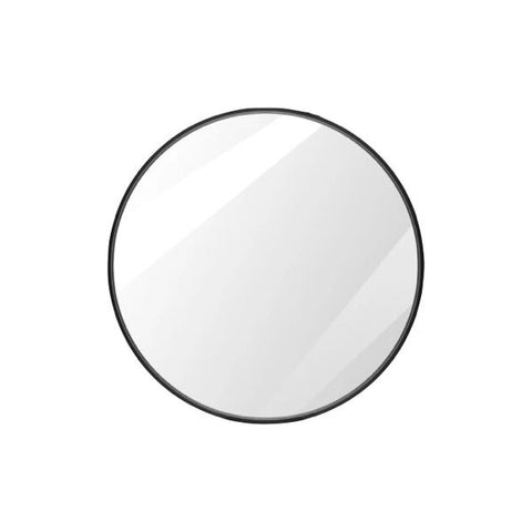 Buy or Rent Mathis Wall Mirror from FØERNI Furniture Rental Hong Kong