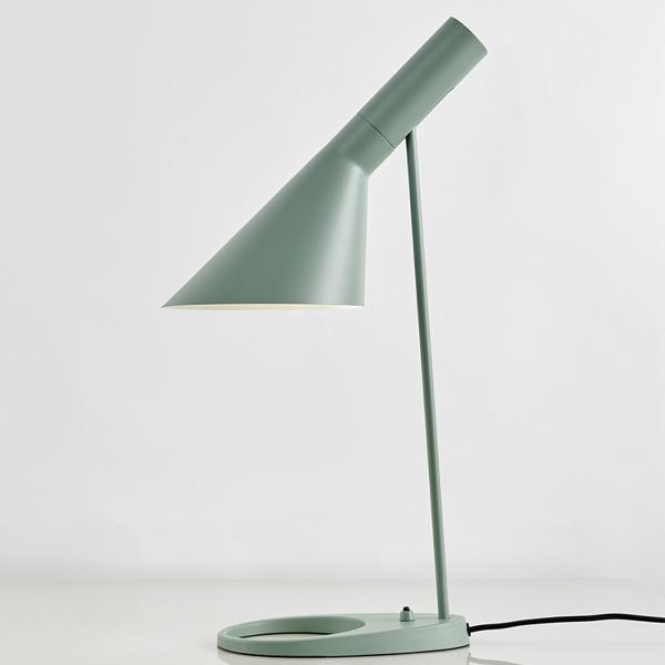 Buy or Rent Naeema Table Lamp from FØERNI Furniture Rental Hong Kong