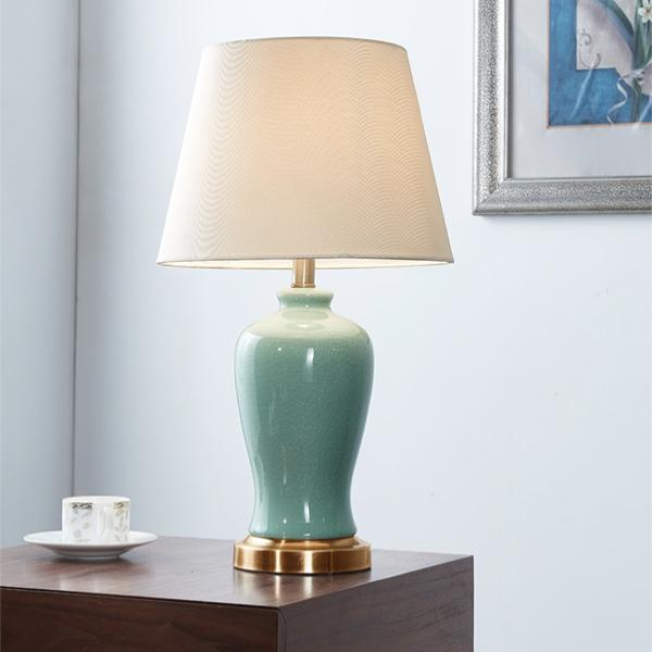 Buy or Rent-Niels Class Table Lamp-from FØERNI Furniture Rental