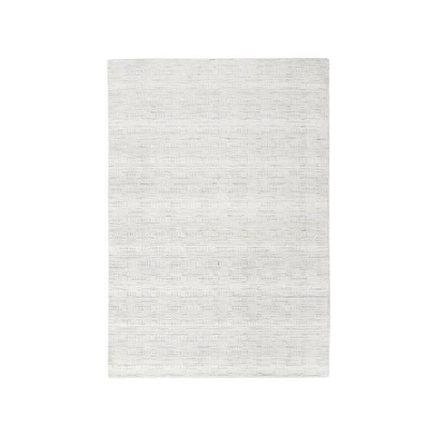 Buy or Rent Renata Japanese-Style Wool Rug from FØERNI Furniture Rental Hong Kong