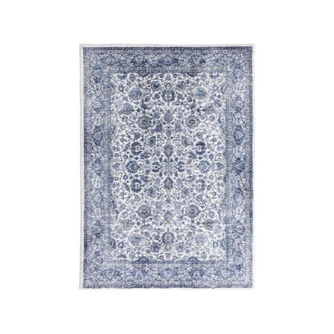 Buy or Rent Rory Luxury Persian Rug from FØERNI Furniture Rental Hong Kong