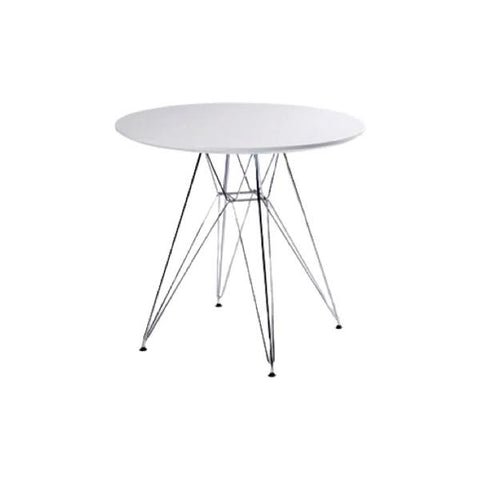 Buy or Rent Torkel Table from FØERNI Furniture Rental Hong Kong