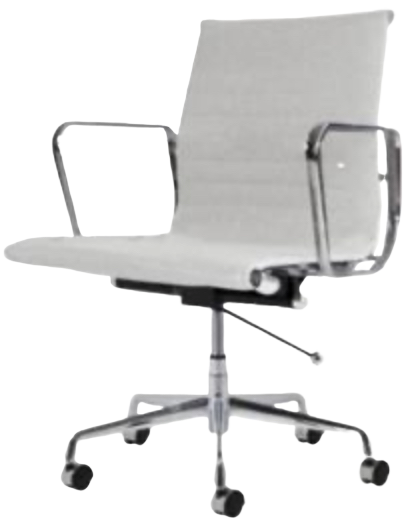rent office chairs