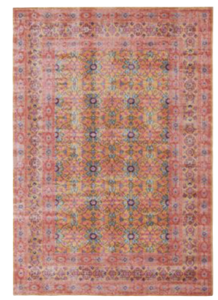 rent rugs