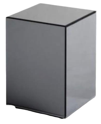 rent side tables