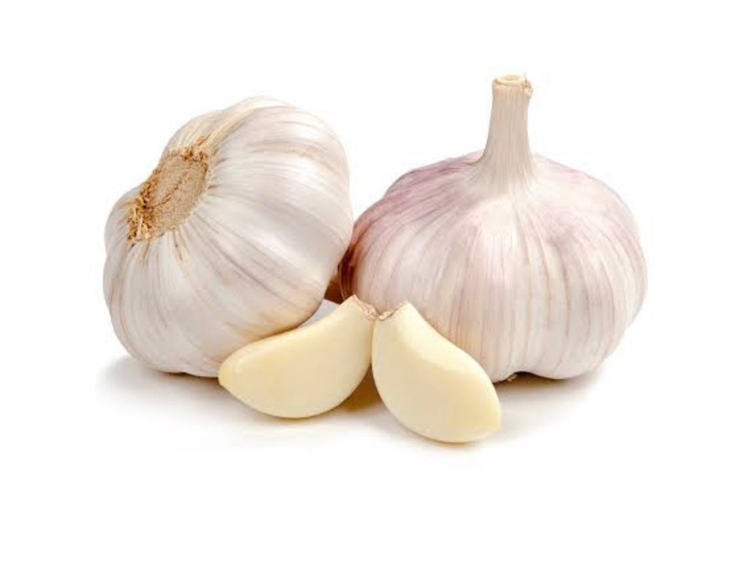 Garlic Each (approx 80g)