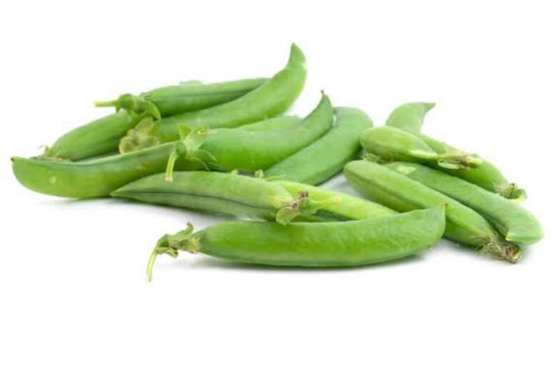 Sugar Snap Pea Pack 150g