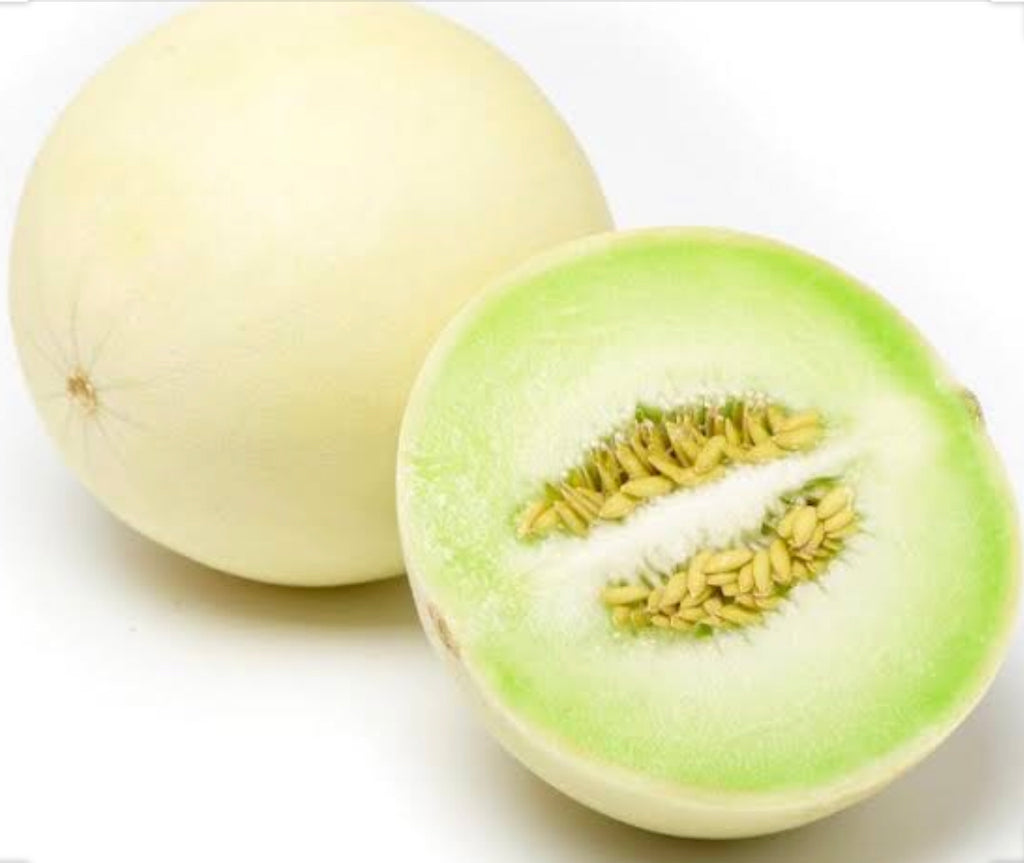 HoneyDew HALF (approx 850g)