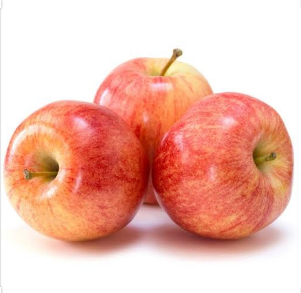 Royal Gala Apples Small 500g