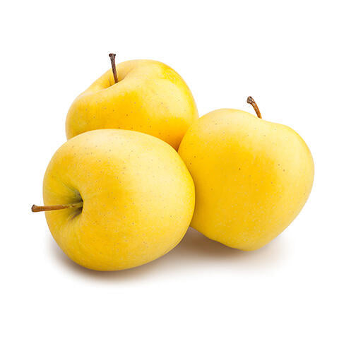 Golden Delicious Apples 500G