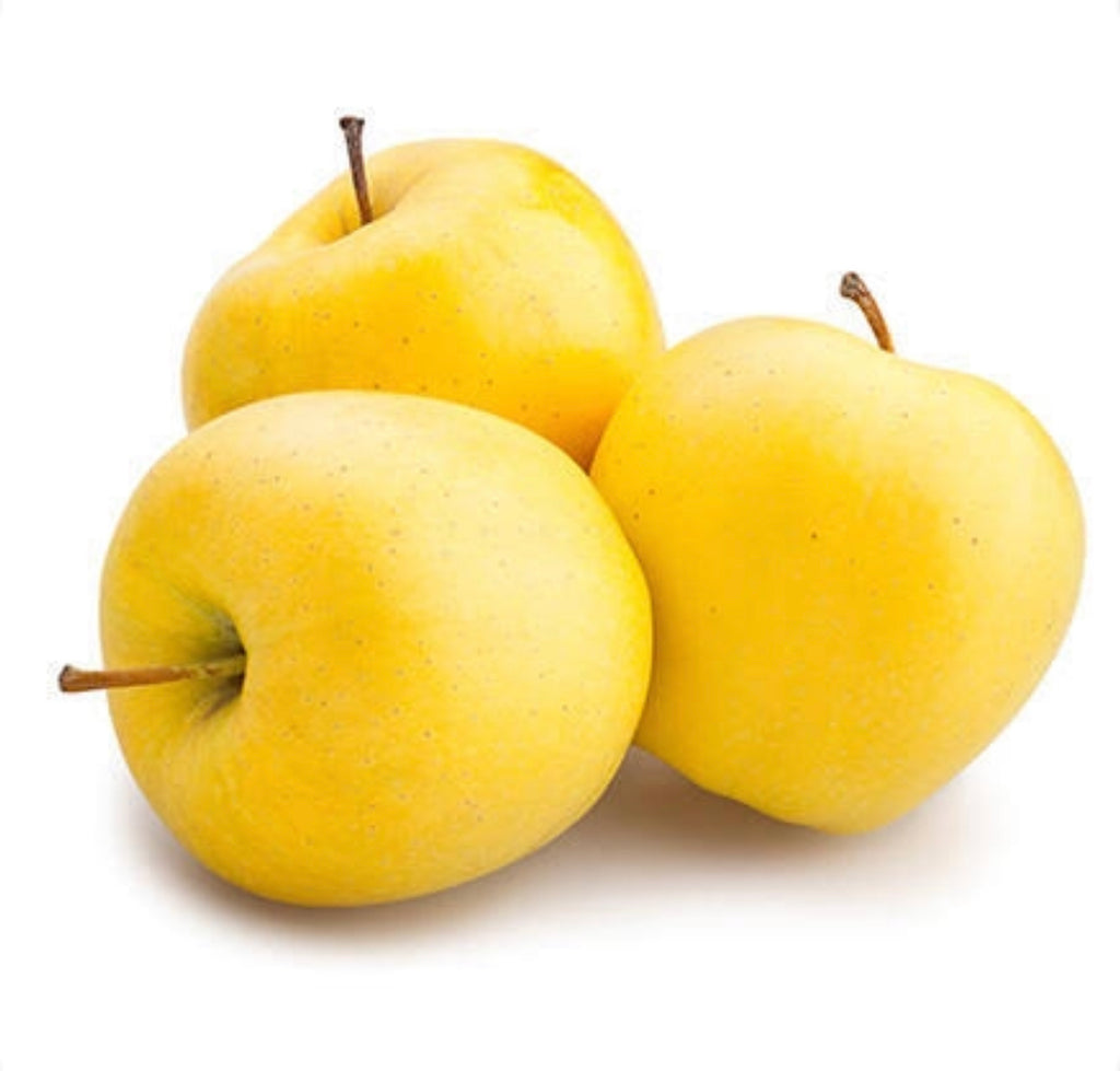 Golden Delicious Large 1kg