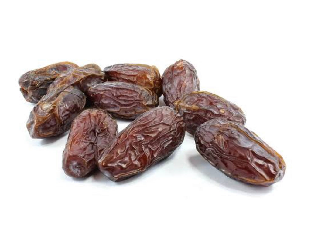 Medjool Dates 500g