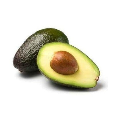 Avocado Hass Small