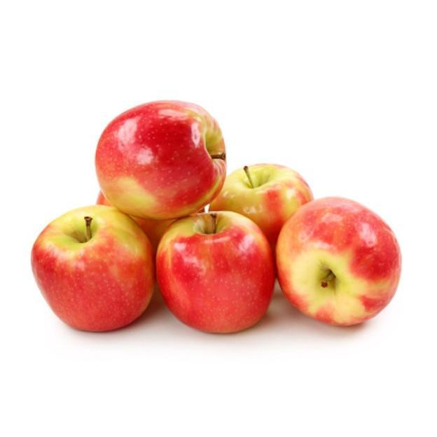 Pink Lady Apples Small 500g