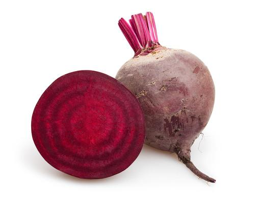 Beetroot Loose 500G