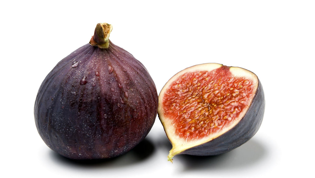 Figs Each (South Australian)