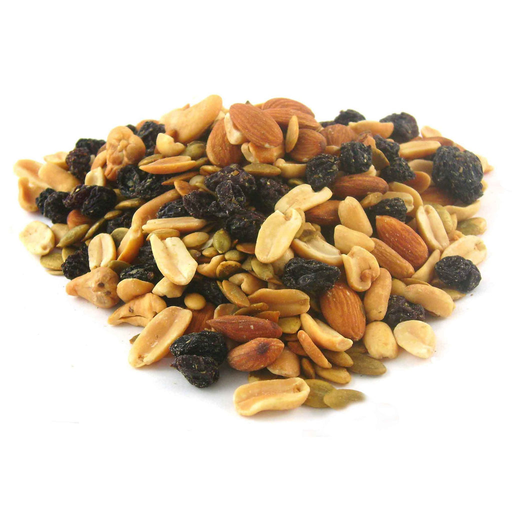 Fruit and Nut Mix 250g