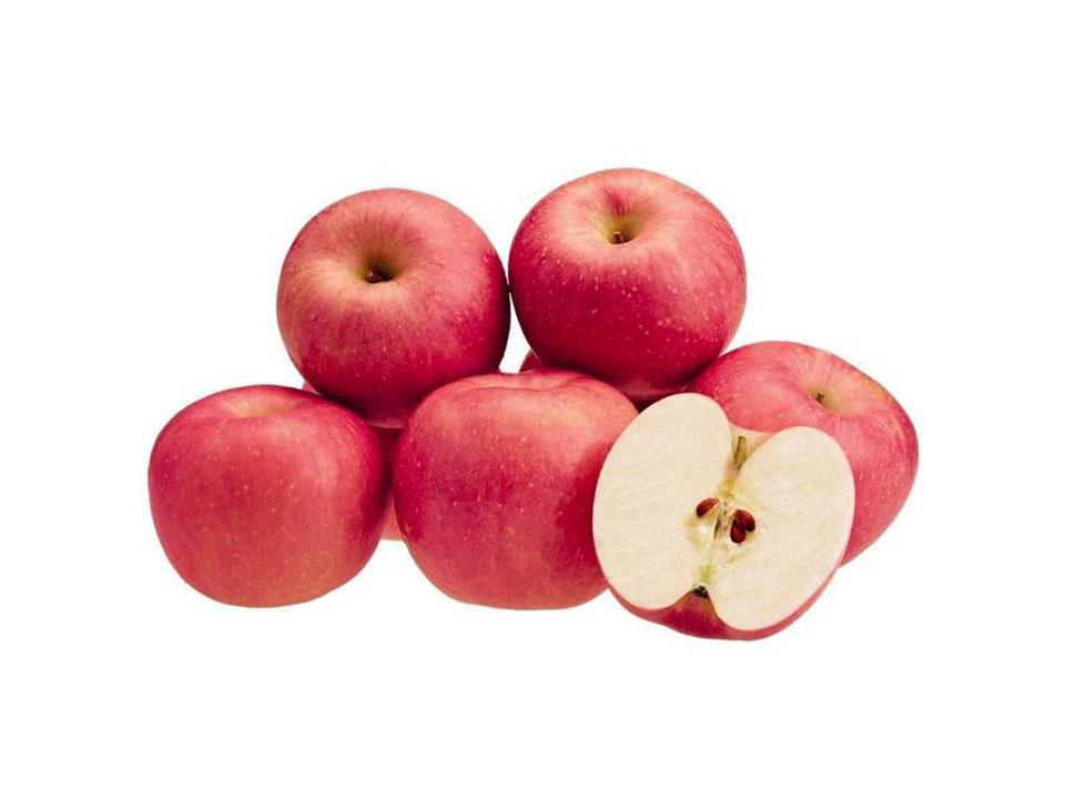 Fuji Apples Small 500g