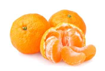 Mandarins Red Imperial Large 500g (Riverland) (Amigo)