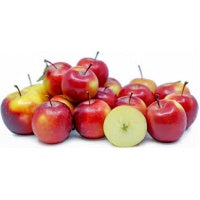Missile Apples 500g