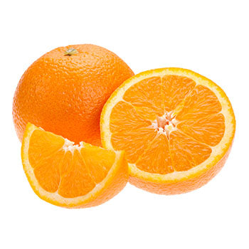 Navel Oranges  Nippy's 3kg Bag Riverland