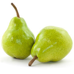 Pears Packham Small 500g