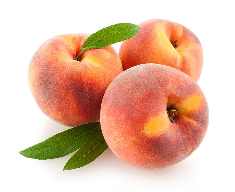 Peach Yellow 500g