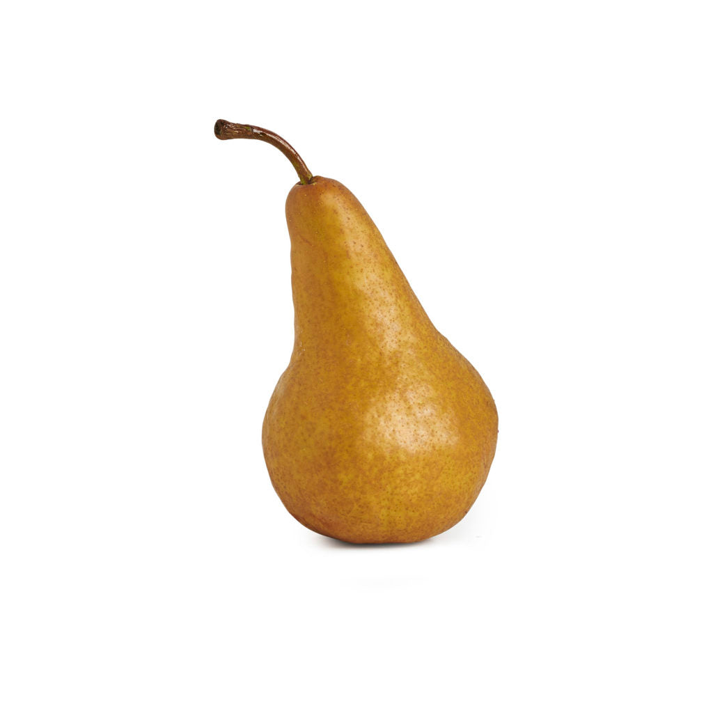 Pears Brown (500g)