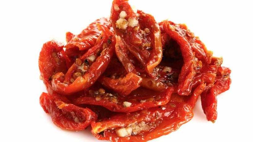 Efresco Semi Dried Tomatoes 180g