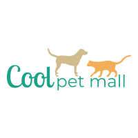 Coolpetmall