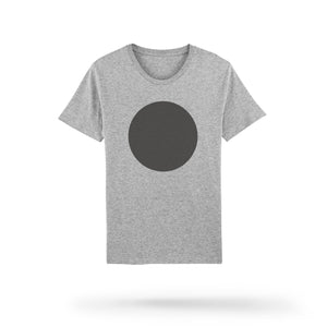 Load image into Gallery viewer, reflective t-shirt