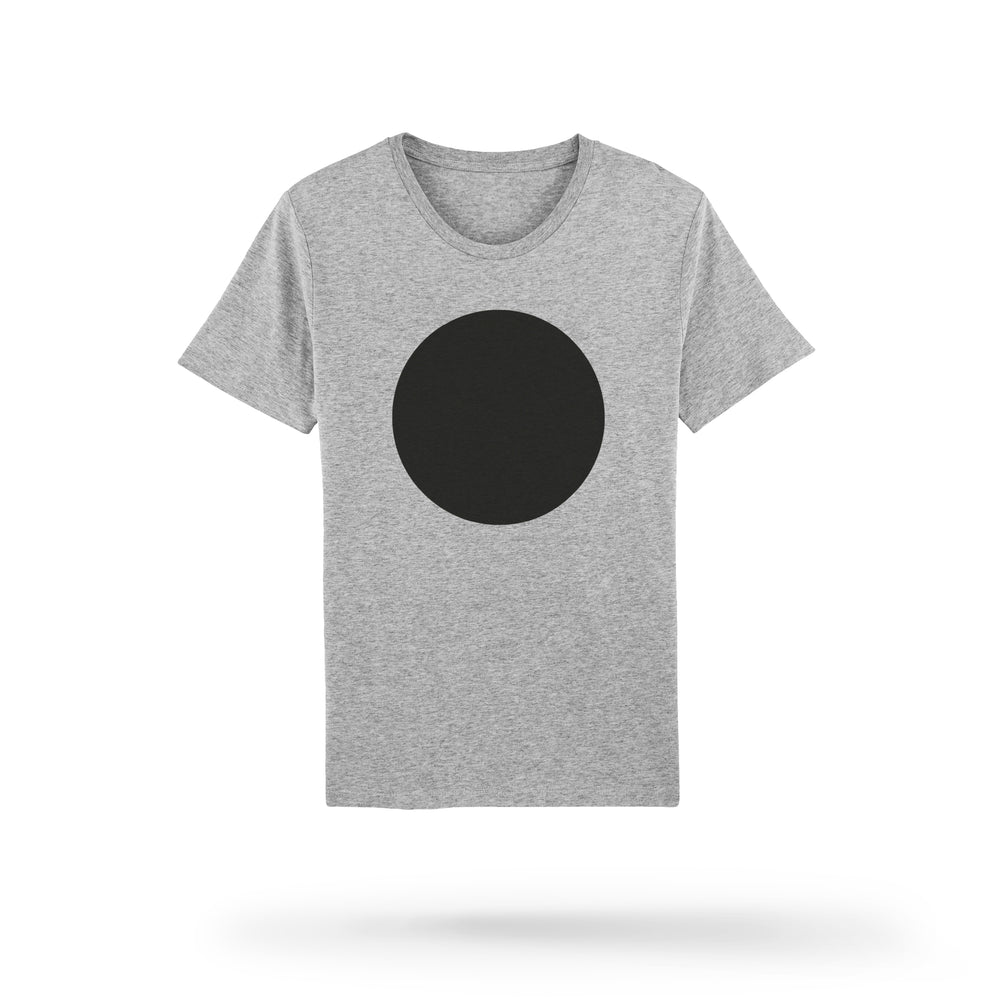 Load image into Gallery viewer, writable t-shirt DOT print
