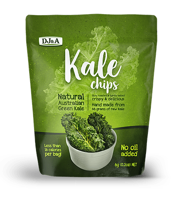 wowlah-dja-natural kale-chips