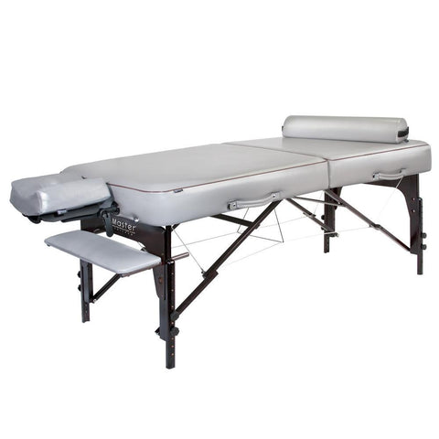 Memory Foam Portable Massage