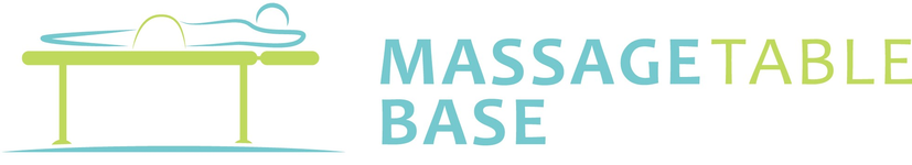 massagetablebase