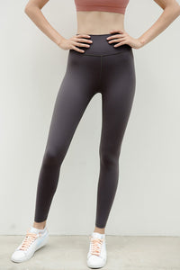 Novelty Elite Performance Tights - THE B
