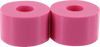 Venom Downhill-73a Pastel Pink Bushing Set