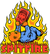 Spitfire Demonseed Medium Decal Single