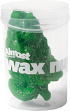 Almostost Nugs Wax Single Nug Green