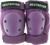 Destroyer Pro Elbow XL purple Sale