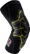 G-form Elbow Pad XL Black/Yellow