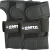 Smith Wrist Guard Medium Black