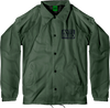 AntiHero Reserve Windbreaker Medium military Green